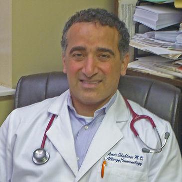 Find a Doctor – MSNVA